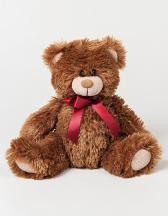 Monty Bear