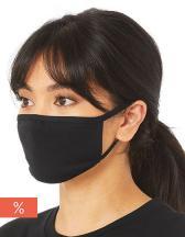 2-Ply Reusable Face Mask