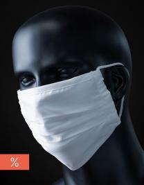 Textile Mask