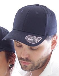 Pitcher - Baseball Cap