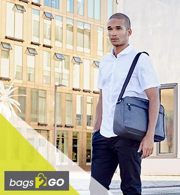 bags2GO